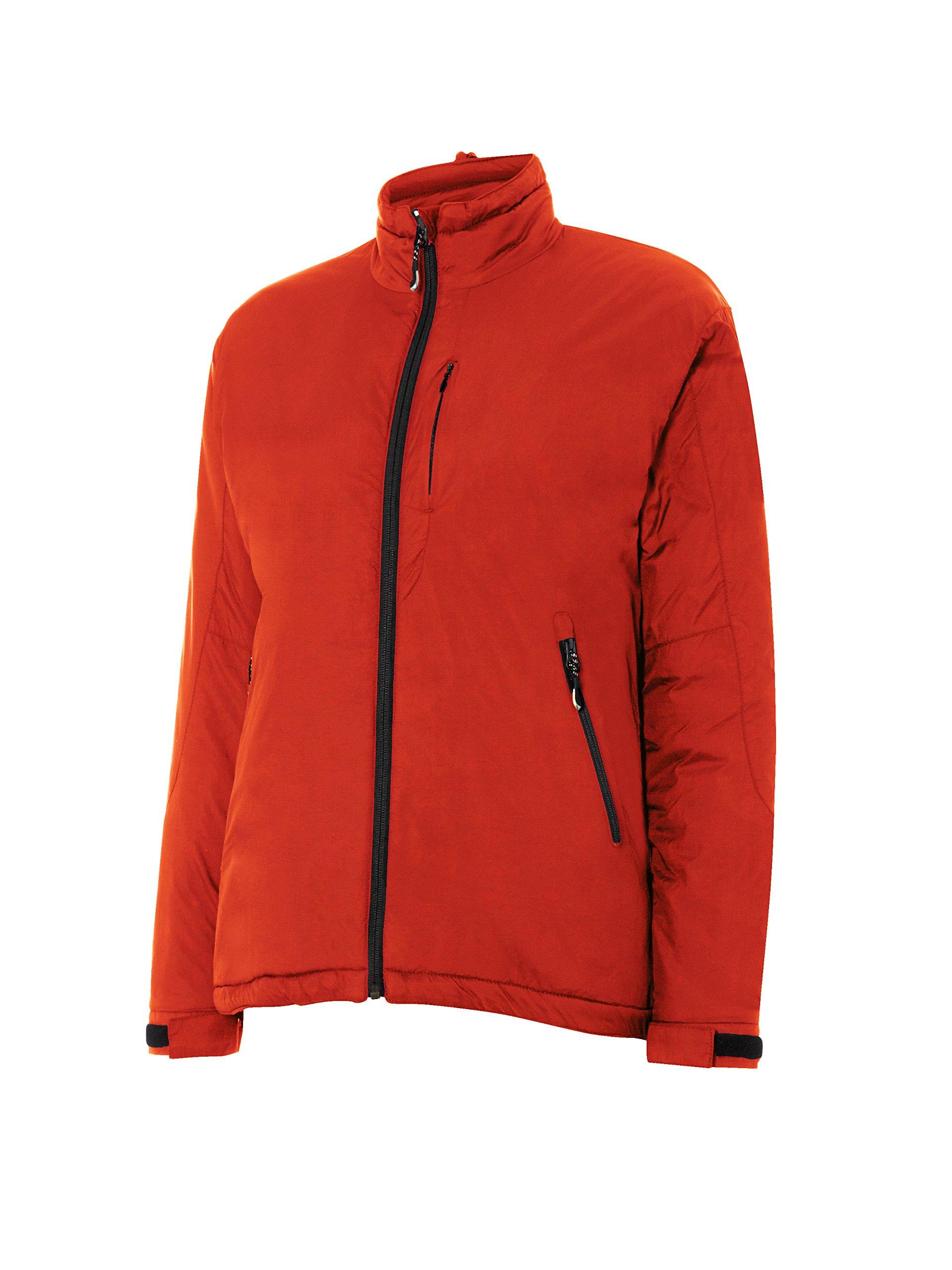 81kqXxI%2BhKL - Keela Women's Belay Pro Jacket