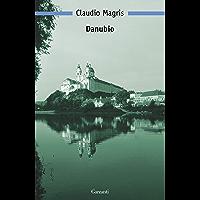Danubio (Italian Edition)