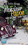 Monsieur Papon oder ein Dorf steht kopf