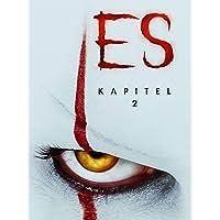 ES Kapitel 2 [dt./OV]