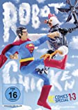 Robot Chicken - DC Comics Special 1 - 3
