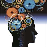 Gehirn-Training - Mathe-Spiel