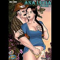 Ana Lucia - episode 1