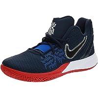 Nike Kyrie Flytrap II, Scarpe da Basket Uomo