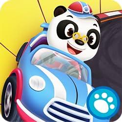 von Dr. Panda(2)Neu kaufen: EUR 2,99