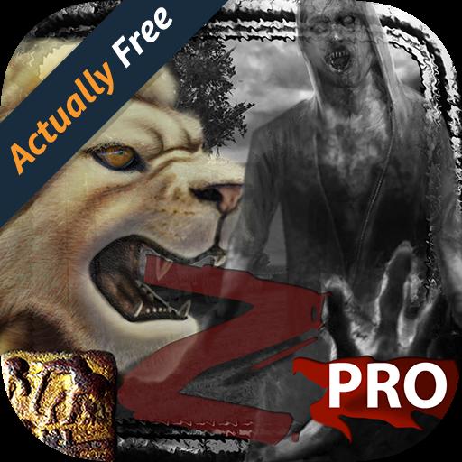 zombie-fortress-safari-pro