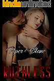Ruthless: A Dark Mafia Romance