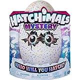 """HATCHIMALS 6043737"""" Mystery Egg Spielzeug"""