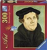 Ravensburger 13954 - Martin Luther Portrait
