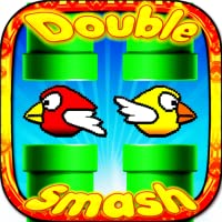Crush Birds 2: Free Cool Game, Free Addictive App, Free Popular Toy