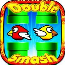 Attack Of the Birds: Smash 2 Free Azione Giochi per Ragazzi, Ragazze, Bambini, Bambine, Adulti. Nuovi Divertenti Applicazioni di gratis