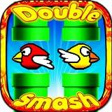 Attack Of the Birds: Smash 2 Free Nuevos Juego Accion de ninos y ninas! Los Mejores juegos Gratis! Novios aplicaciones para tablet
