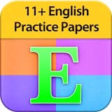11+ English Practice Papers Lite