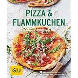 Pizza & Flammkuchen: Heiß begehrte Knusperstücke