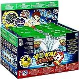 Yo-Kai Watch Medals Blind Bag Series 3 (24x Value Pack)