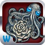 Twisted Lands: Les Origines
