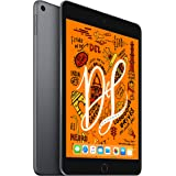 Best Tablet Under 10000 With Sim Slot- (2020 Review) 6