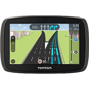 TomTom Start 40 EU - Navegador GPS