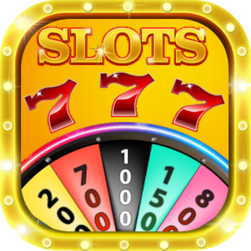 fortune-wheel-slot-machine-progressive