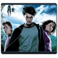 Harry Potter Ringtone Wallpaper