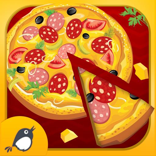 Sofia's Pizza Corner