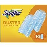 Swiffer Duster Lingettes Poussière X10