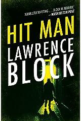 Hit Man (Keller Book 1) Kindle Edition