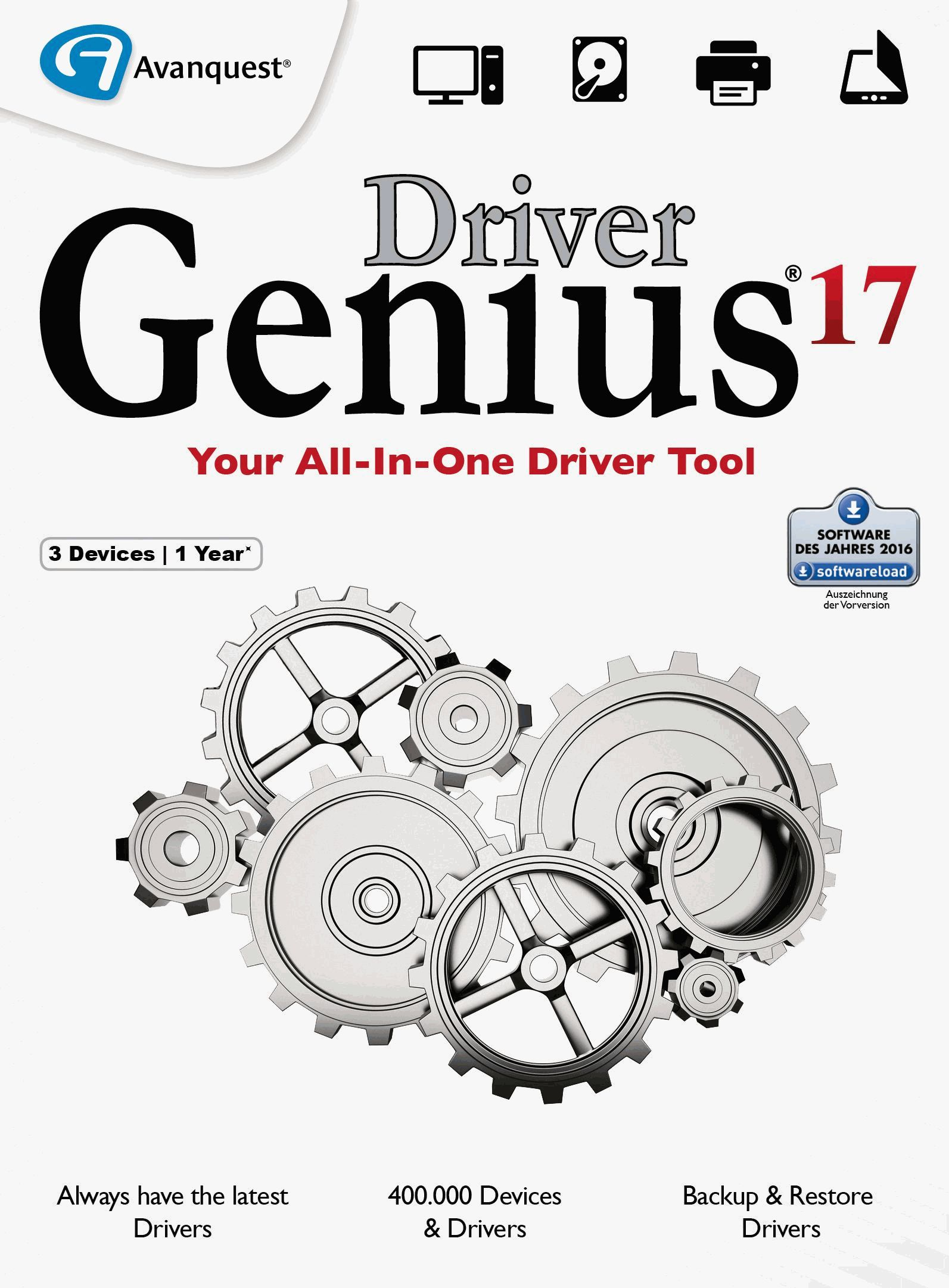 driver-genius-17-keep-your-drivers-up-to-date-automatically-and-keep-your-pc-running-like-new-window