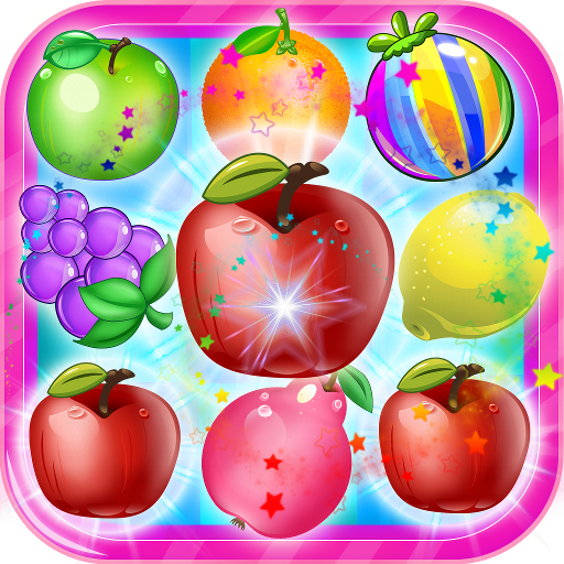the-fruit-jewel-go90-free-game-bejeweled-blitz-2017