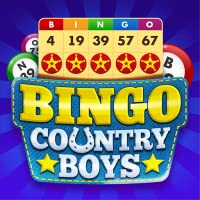 Bingo Country Boys