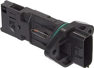 Spectra Premium Ma902 Mass Air Flow Sensor Auto