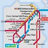 Bay Area Transit News