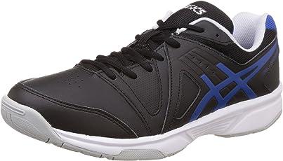 ASICS Men's Gel-Gamepoint Tennis Shoes