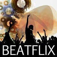 Beatflix | Music Videos from Every Artist.