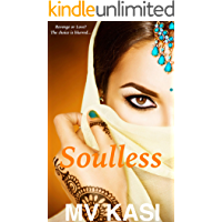 Soulless: A Passionate Marriage of Convenience