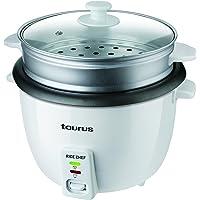 Taurus Rice Chef Compact–Cuiseur de riz