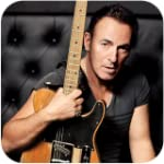 Bruce Springsteen Songs and Videos