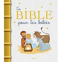 La Bible pour les bébés