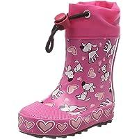 Beck Hunde, Stivali di Gomma Bambina
