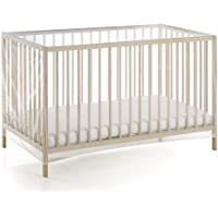 Jane Universal Insect Net Cot