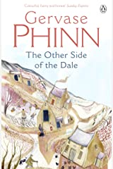 The Other Side of the Dale (The Dales Series Book 1) Kindle Edition