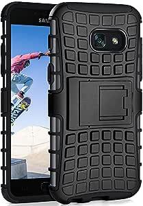 Oneflow Tank Case Kompatibel Mit Samsung Galaxy A3 Elektronik