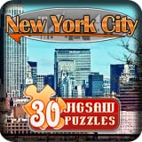 30 Jigsaws
