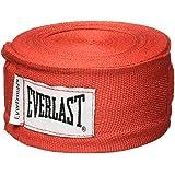 Everlast Professional Bandages