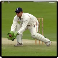 Top Cricket Keeper in the world