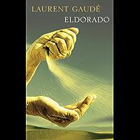 Eldorado (English Edition)