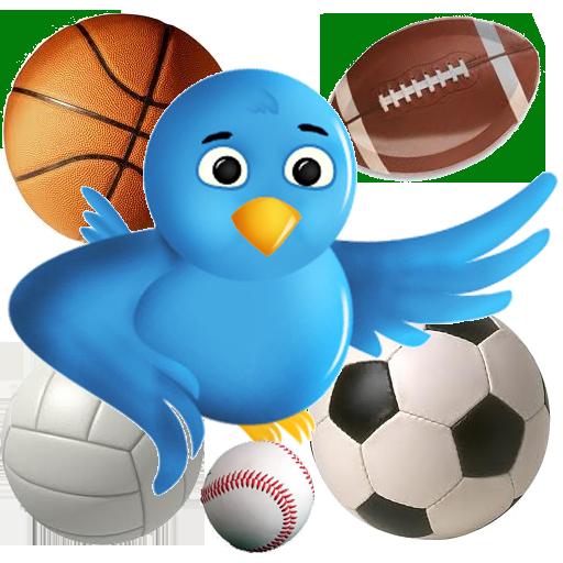 Game Tweeter: Free (Tweeters.com)