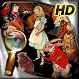Alice in Wonderland - Extended Edition - HD