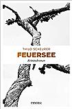 Feuersee