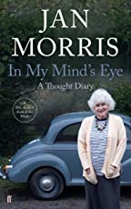 In My Mind's Eye: A Thought Diary